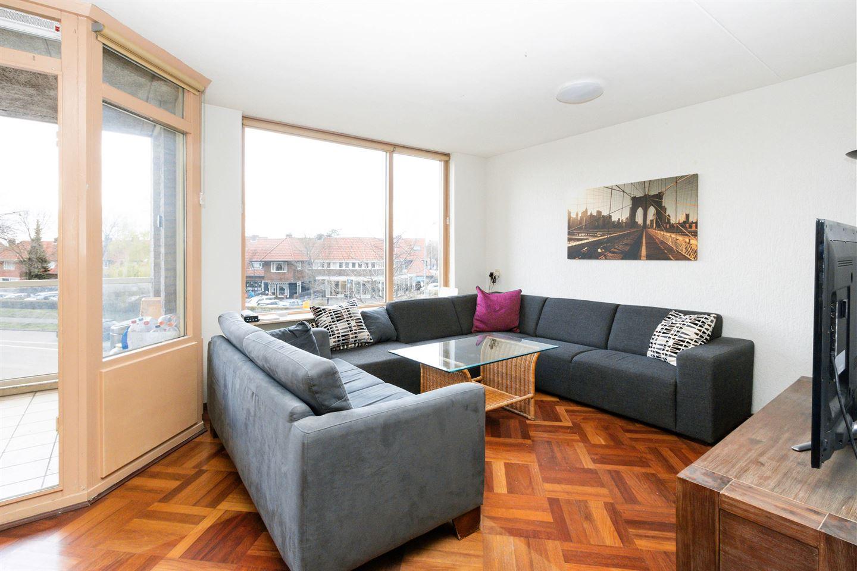 Bekijk foto 2 van Liebergerweg 456