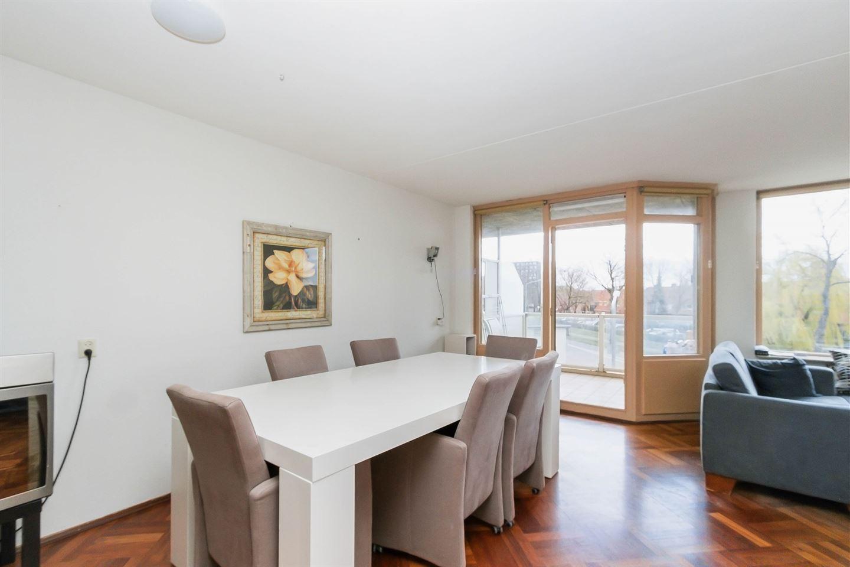 Bekijk foto 3 van Liebergerweg 456