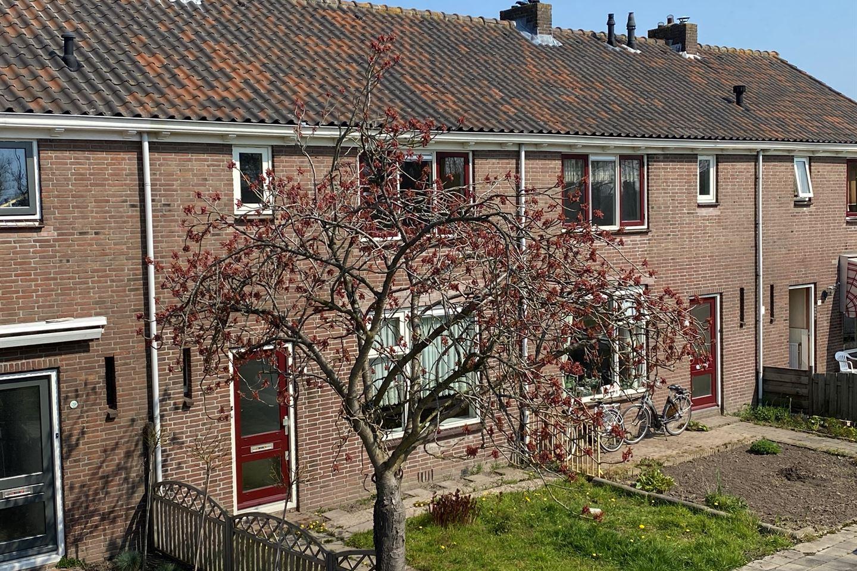 Bekijk foto 1 van Sint Elisabethstraat 31