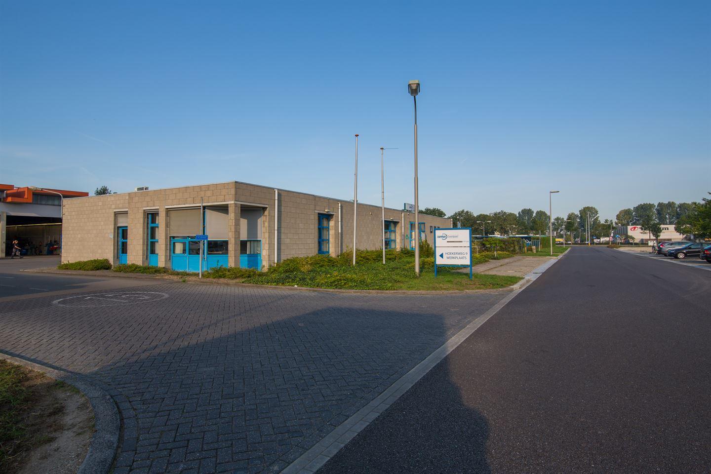 Bekijk foto 2 van Hoekerweg 9