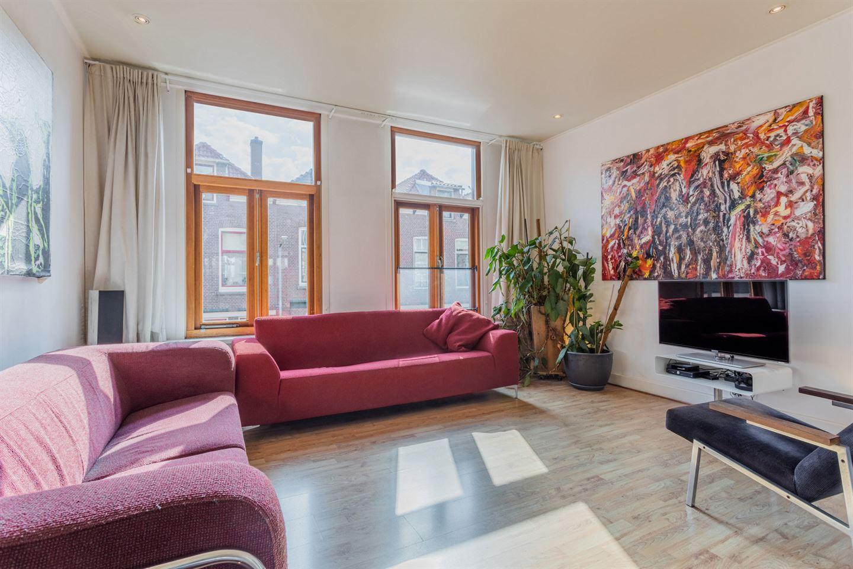 Bekijk foto 2 van Willem van Hillegaersbergstraat 47