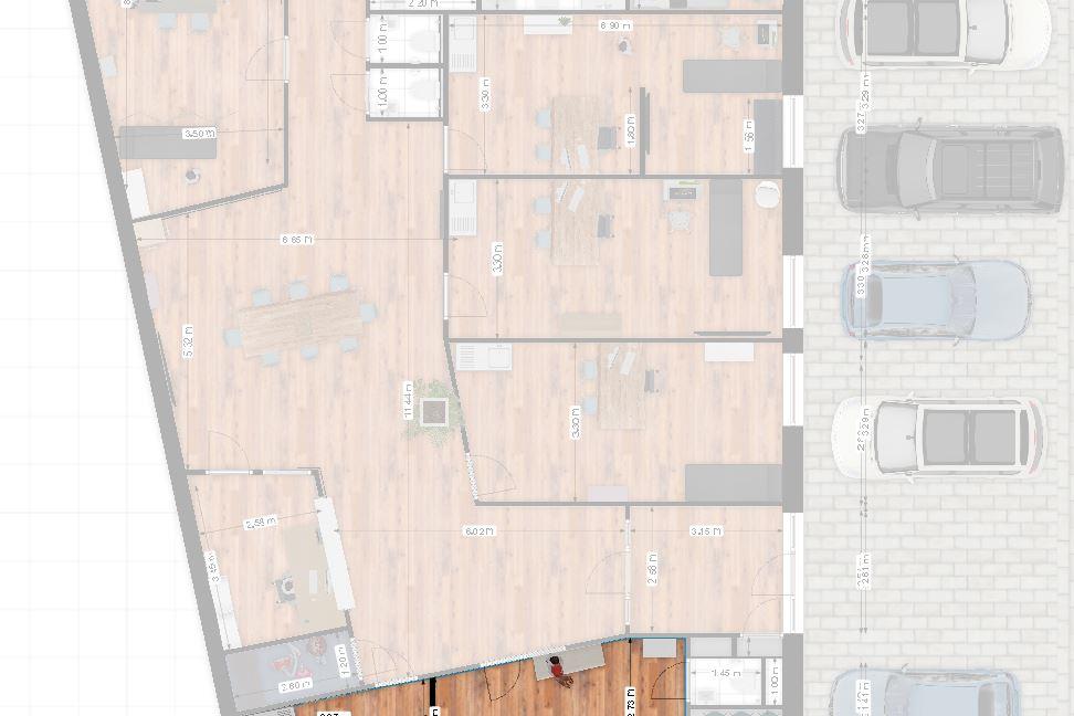 View photo 5 of Alteveerstraat 136