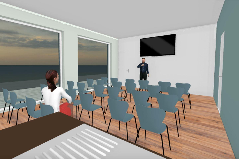 View photo 3 of Alteveerstraat 136