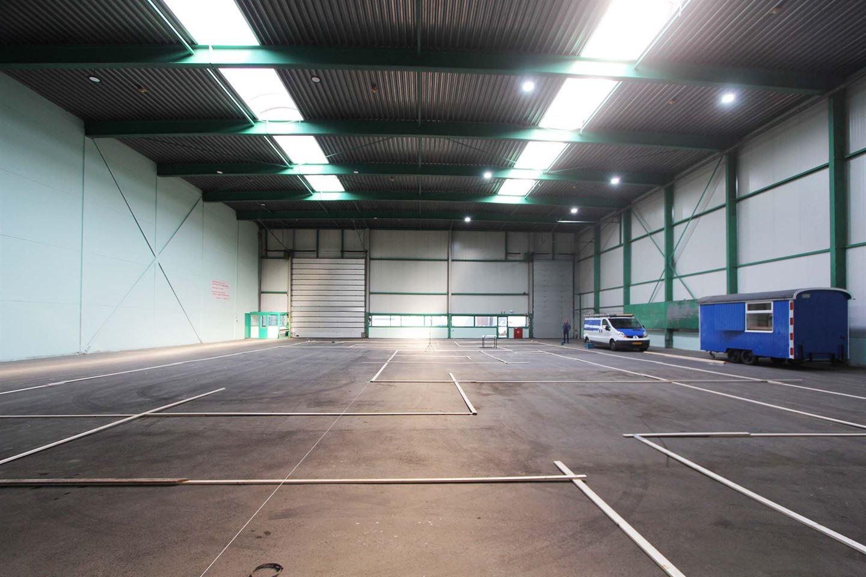 Bekijk foto 3 van Conradweg 40