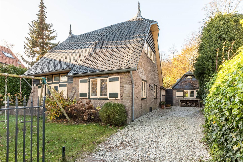 Bekijk foto 3 van Duinwijckweg 5