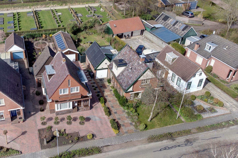 View photo 5 of Jukwerderweg 31