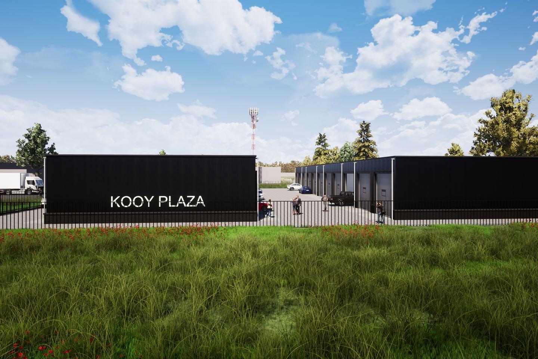 Bekijk foto 5 van Kooyplaza