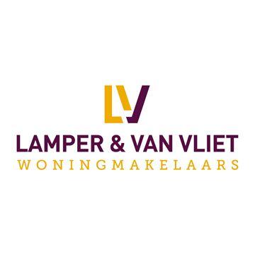 Lamper & Van Vliet Woningmakelaars
