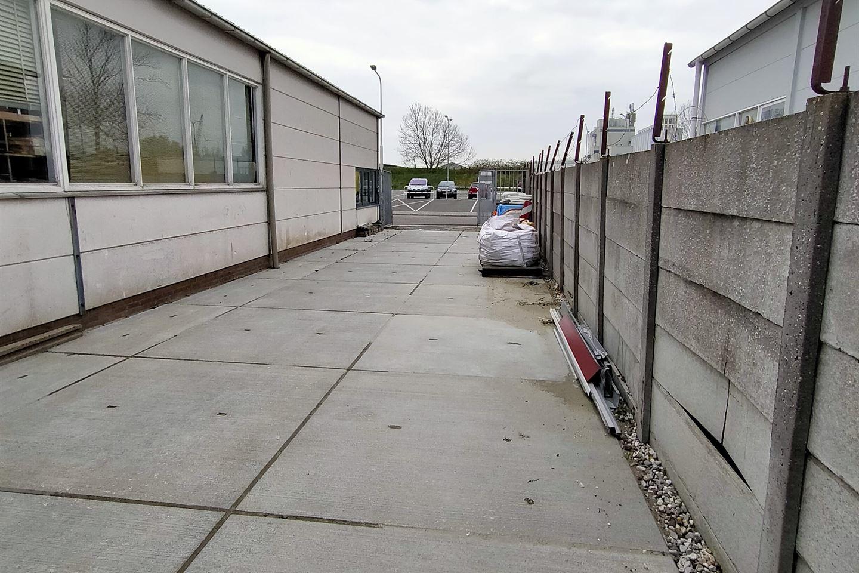 Bekijk foto 4 van Oude Veerseweg 13