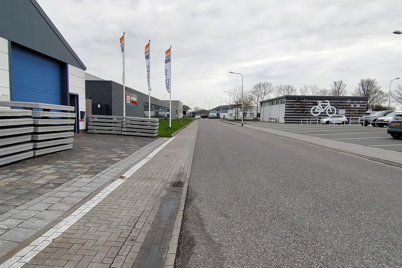 Bekijk foto 5 van Oude Veerseweg 13