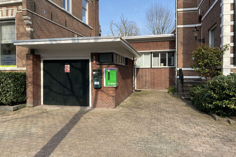 Bekijk foto 1 van Terborchstraat 16 A