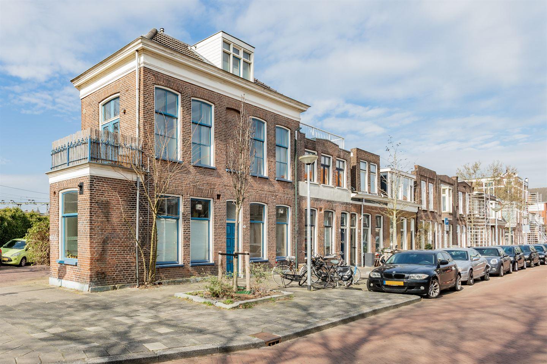 Bekijk foto 2 van Mauritsstraat 51