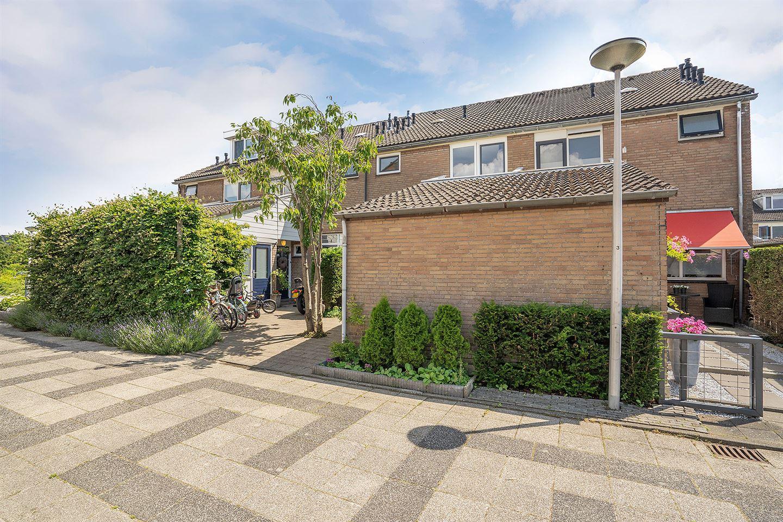 Bekijk foto 2 van Van der Burghstraat 22