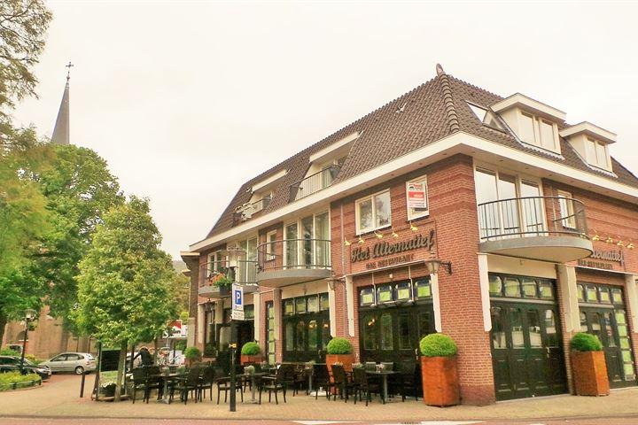 Hoofdstraat 31 A