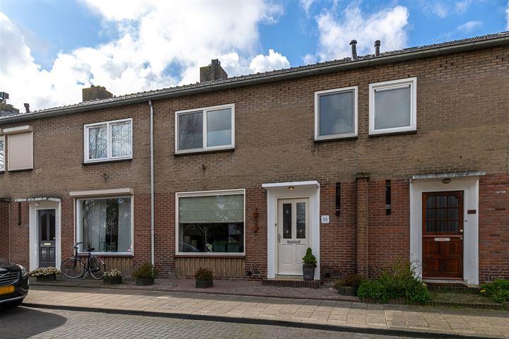 Waalstraat 25