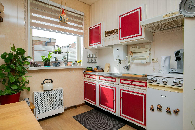 Bekijk foto 4 van Meidoornstraat 32