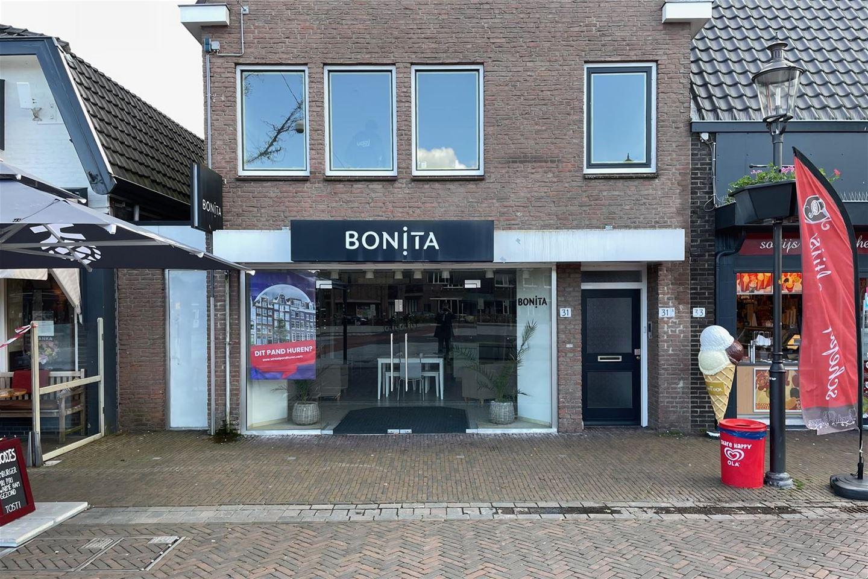Bekijk foto 1 van Dorpsstraat 31