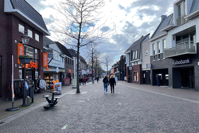 Bekijk foto 5 van Dorpsstraat 31