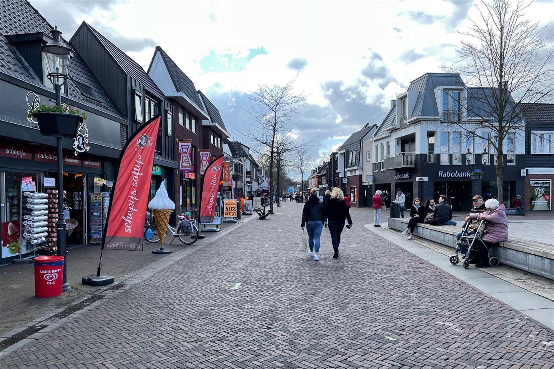 Bekijk foto 4 van Dorpsstraat 31