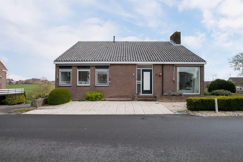 Bekijk foto 3 van Gatsedijk 13