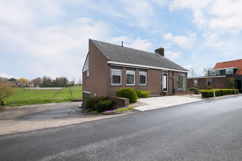 Bekijk foto 4 van Gatsedijk 13