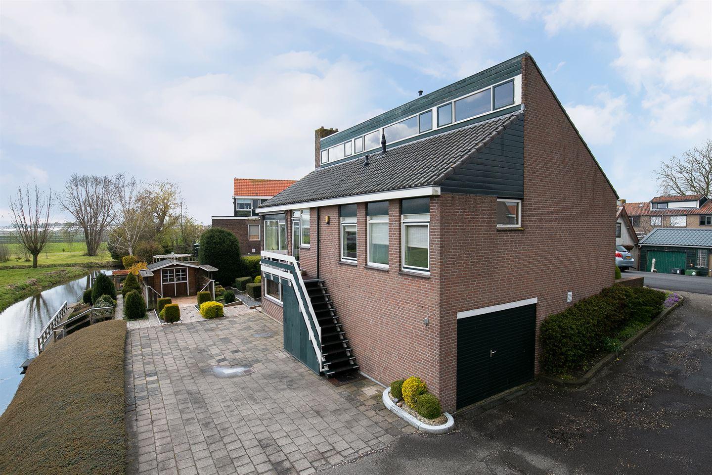 Bekijk foto 5 van Gatsedijk 13