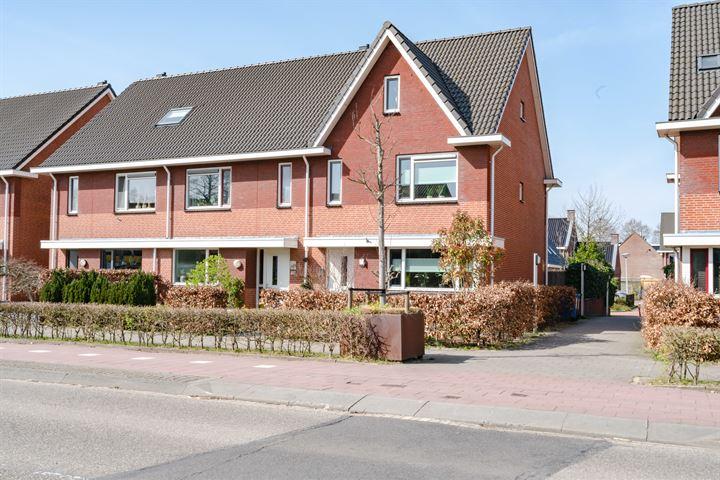 Delftsestraatweg 84