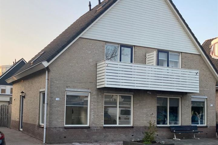 Florijn 136