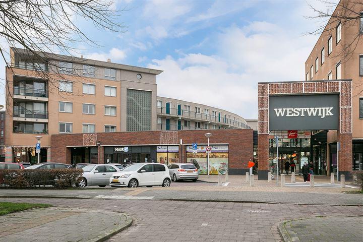 Westwijkplein 24