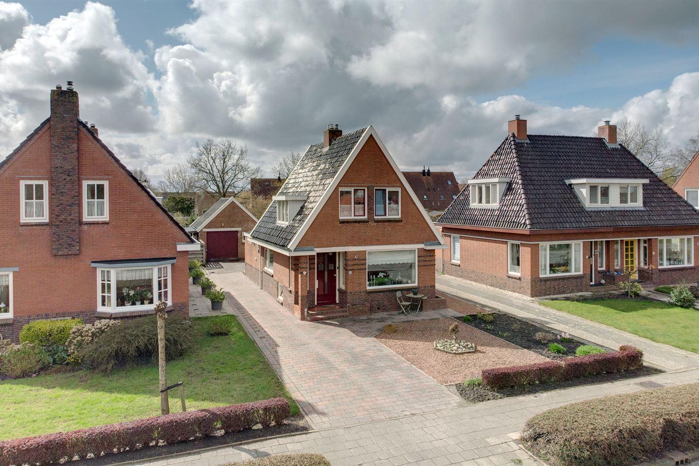 Bekijk foto 2 van Dijkhuizenweg 35