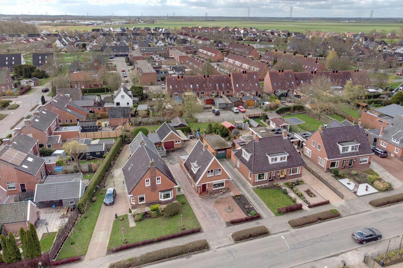 Bekijk foto 4 van Dijkhuizenweg 35
