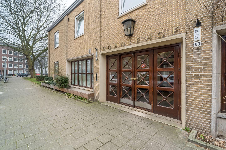 View photo 1 of Korte Geuzenstraat 98