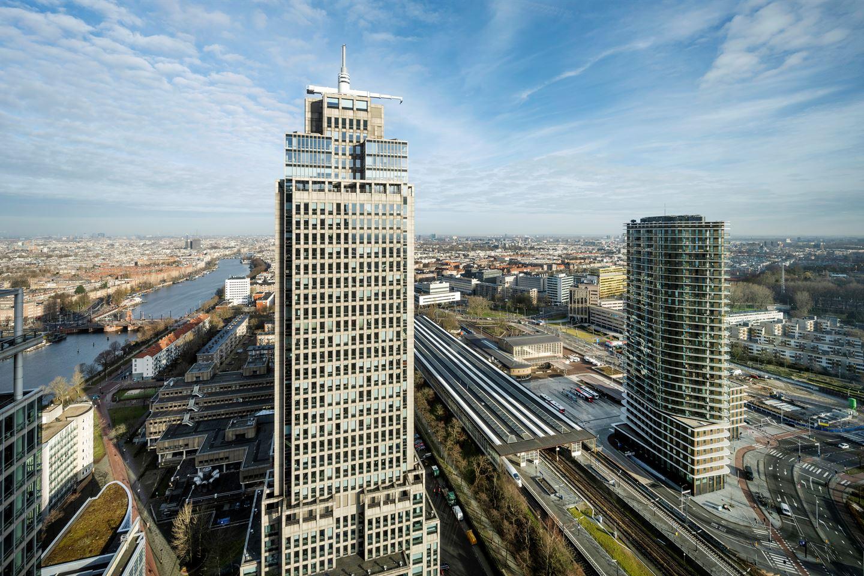 Bekijk foto 4 van Amstelplein 6