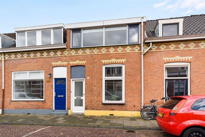 Bloemstraat 15