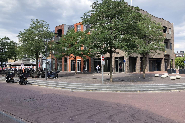Bekijk foto 1 van Waagplein 2 A