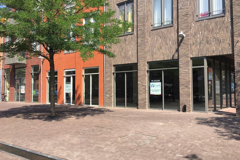 Bekijk foto 2 van Waagplein 2 A