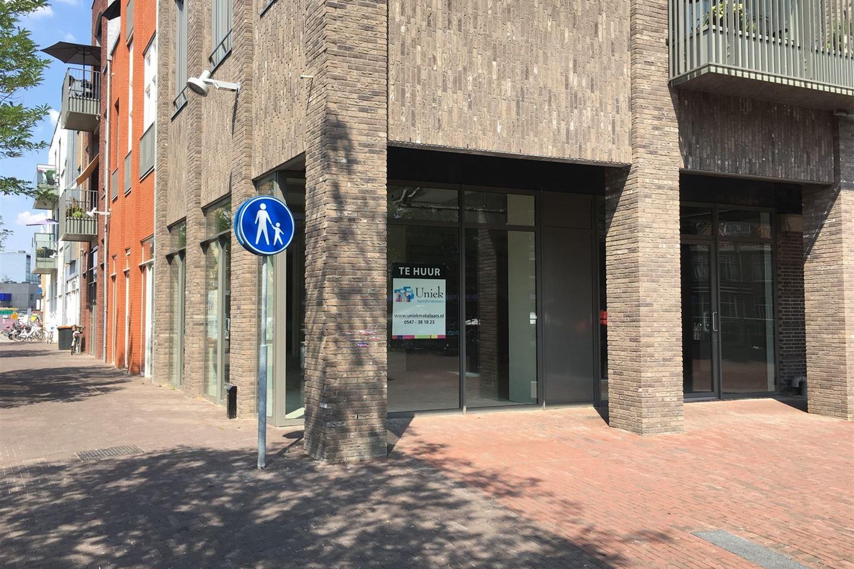 Bekijk foto 3 van Waagplein 2 A