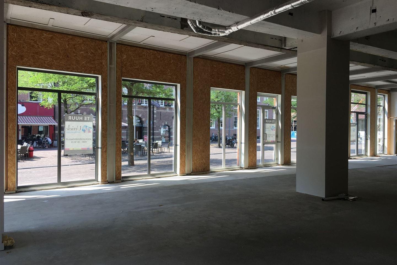 Bekijk foto 4 van Waagplein 2 A