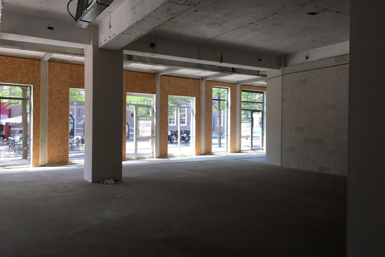 Bekijk foto 5 van Waagplein 2 A