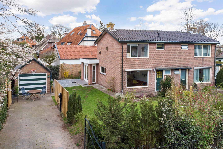 Bekijk foto 2 van Bosstraat 136
