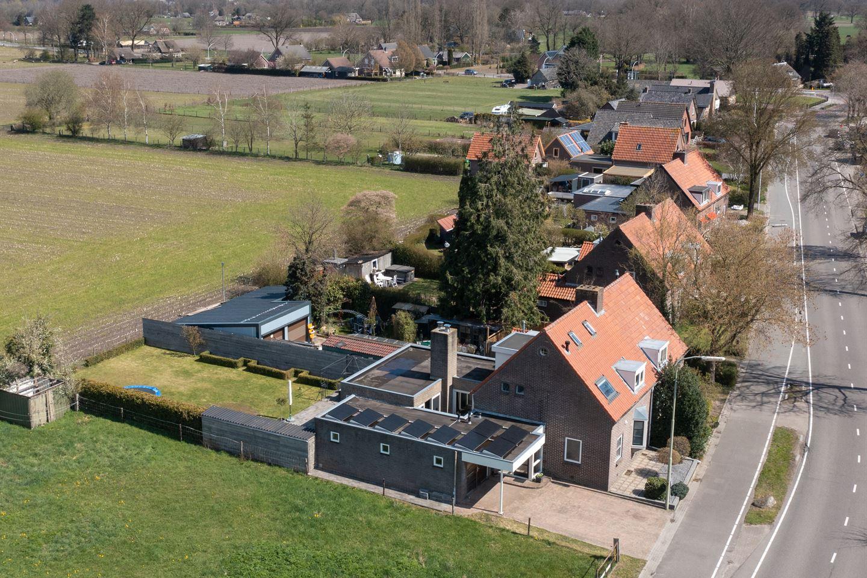 Bekijk foto 4 van Oranjeweg 24