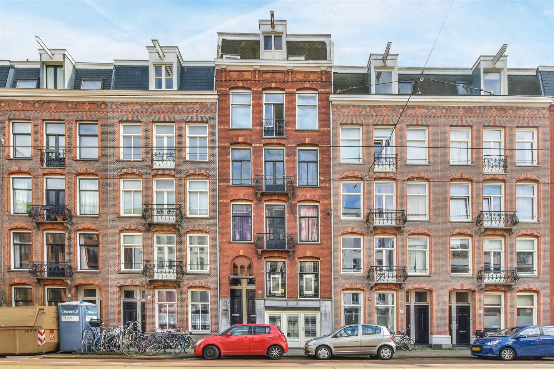 Bekijk foto 1 van Ruyschstraat 84 hs