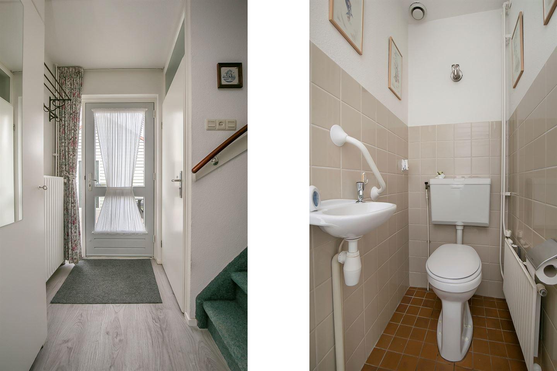 Bekijk foto 4 van Oranjewijk 53