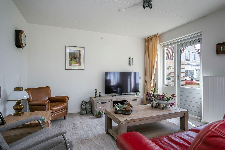 Bekijk foto 5 van Oranjewijk 53