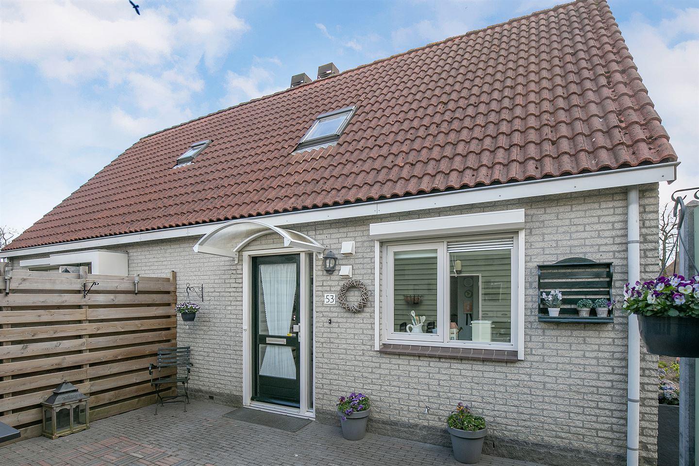 Bekijk foto 2 van Oranjewijk 53