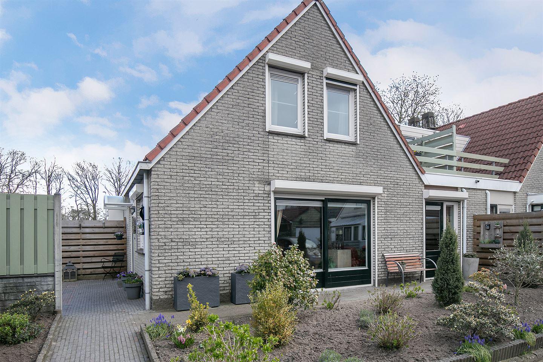 Bekijk foto 3 van Oranjewijk 53