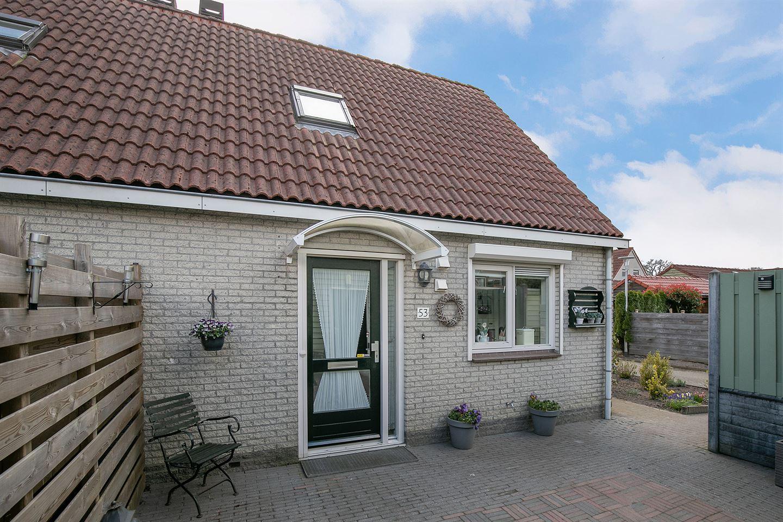 Bekijk foto 1 van Oranjewijk 53