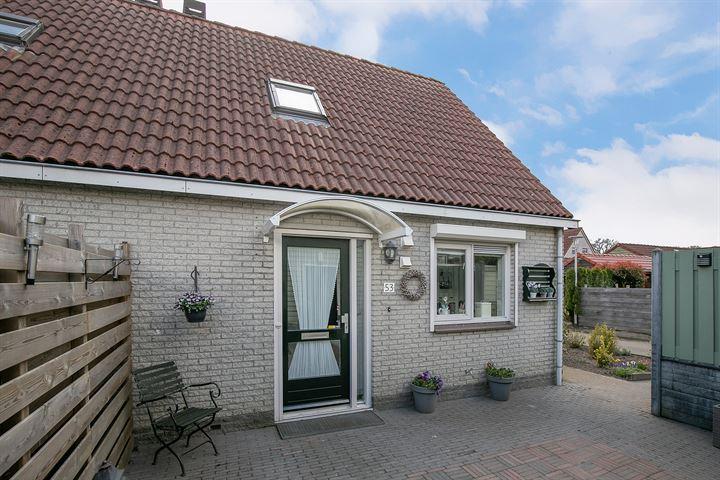 Oranjewijk 53