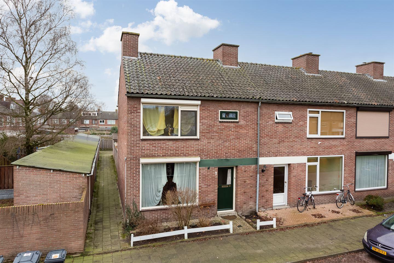 Bekijk foto 1 van Brabantpark 7