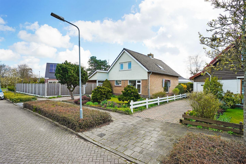 Bekijk foto 2 van Anthonissenstraat 1